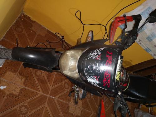 motor uno