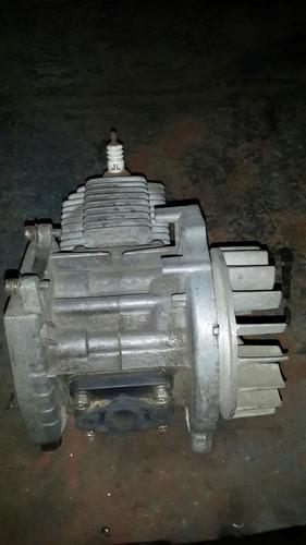 motor usado mini moto 49cc somos tienda