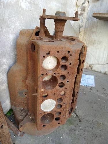 motor v8 año 70