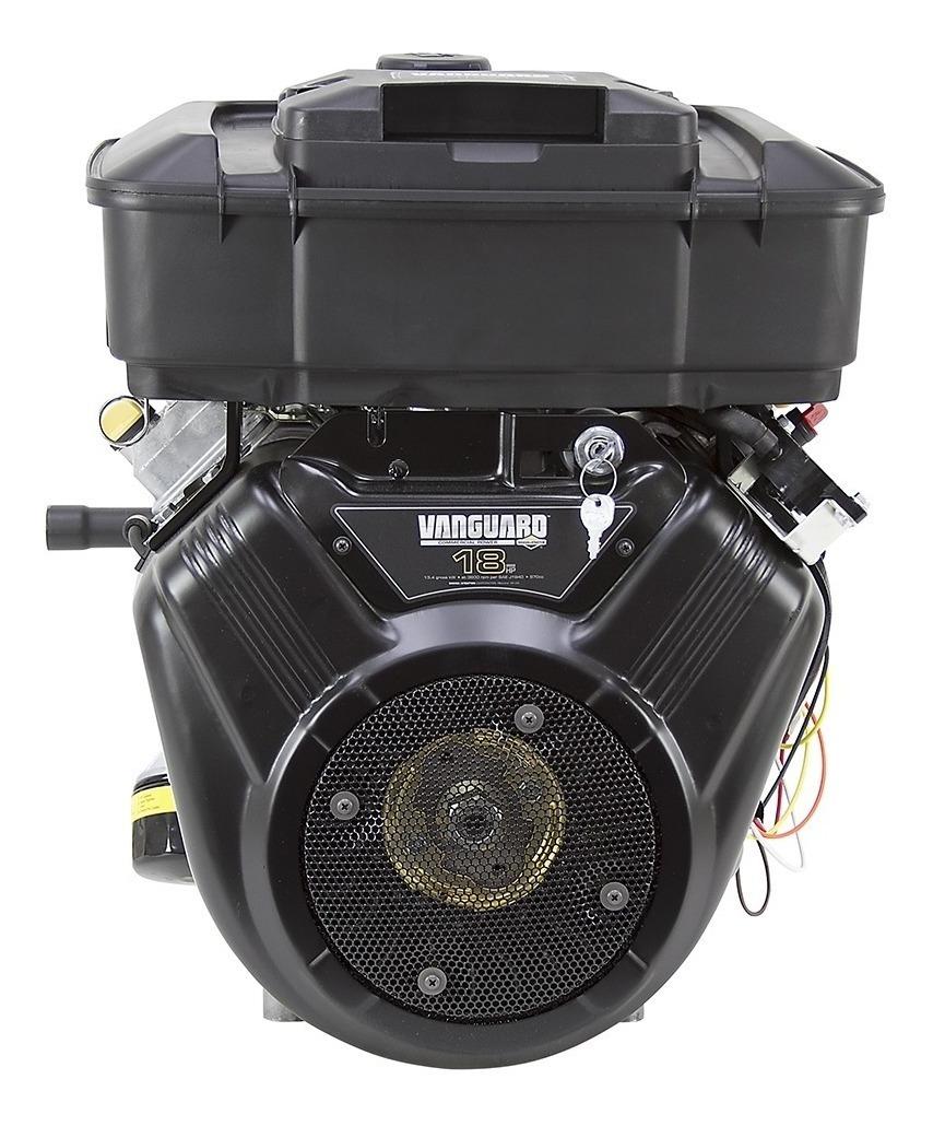 Kit de servicio adecuado para Briggs Stratton Vanguard 290442 290446 290447 290772