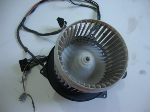motor  ventilacao do arcondicionado do palio 13 14=567