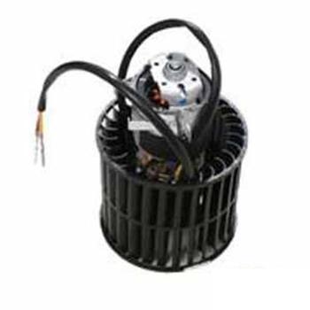motor ventilacao interna mbb cara preta