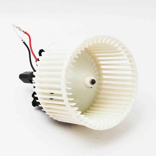 motor ventilação fiat palio fire strada siena idea