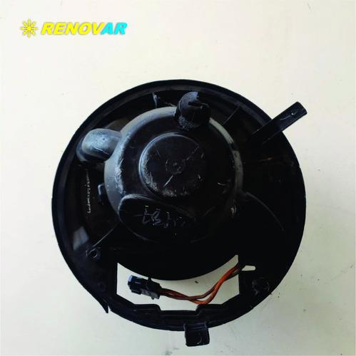 motor ventilação jetta passat golf