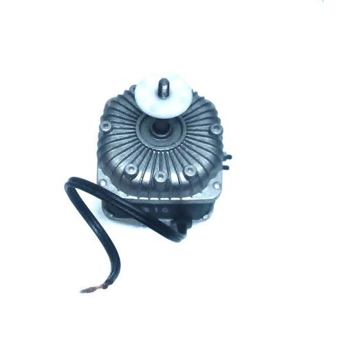 motor ventilador 22w 1eje 115v 1550rpm  cnr-3961