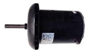motor ventilador condensadora york 1cv a.o.smith f48j05a50