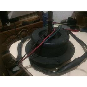 Motor Ventilador Consola De Split 24000 Btu Ydk53-6kb Usado