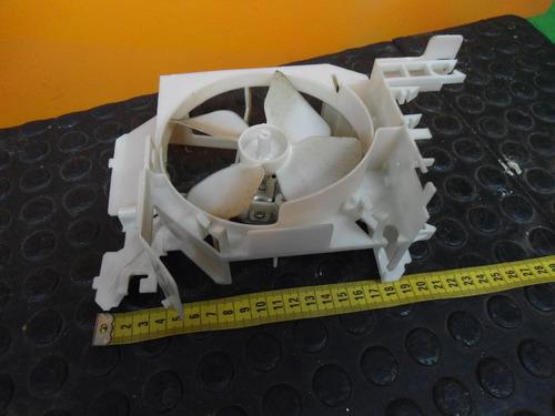 motor ventilador forno lg mh4046x mh4046  40,00