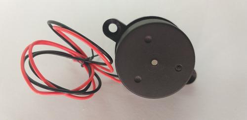 motor ventilador med8025pt05-lnbdr incubadoras ningbo david