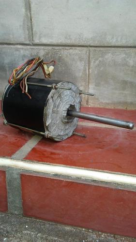motor ventilador . motorvenca.