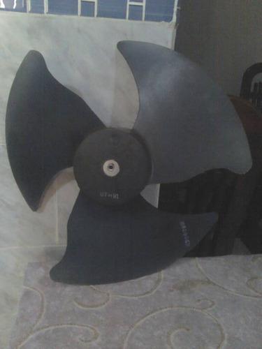 motor ventilador para a/a split 12000btu