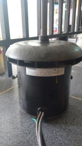 motor ventilador smith 208/230v rpm 1100