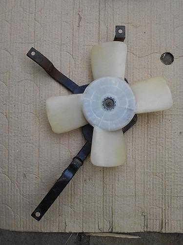 motor ventoinha auxiliar suporte del rey belina cht ar condi