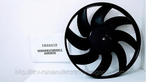 motor ventoinha radiador escort zetec