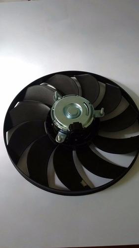 motor ventoinha radiador fiesta 1.0 1.6 zetec rocam  e785