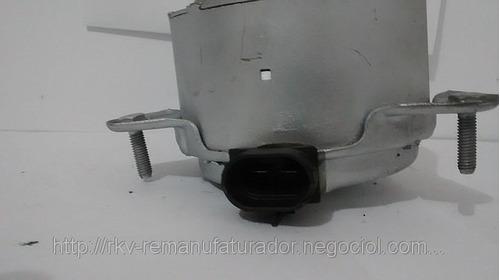 motor ventoinha radiador ford escort zetec