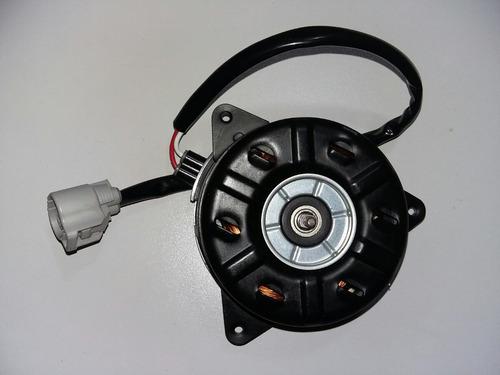 motor ventuinha novo original toyota corolla