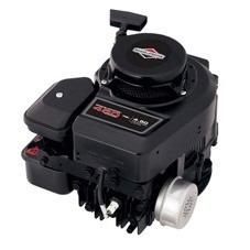 motor vertical briggs&stratton serie 450e-125cc ohv