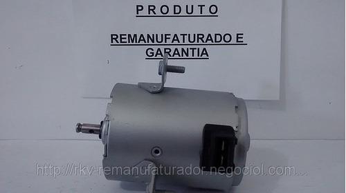 motor vetnoinha radiador gol/parati/saveiro g2