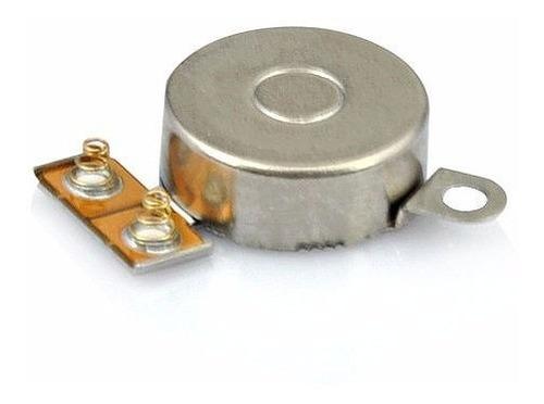 motor vibrador iphone 4 cdma 4s calidad original