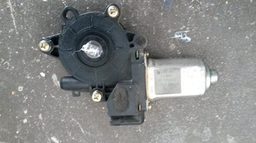motor vidrios electricos para nissan xtrail classic 02 al 13