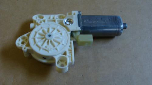 motor vidro eletrico motor bosch