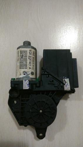 motor vidro eletrico vw polo