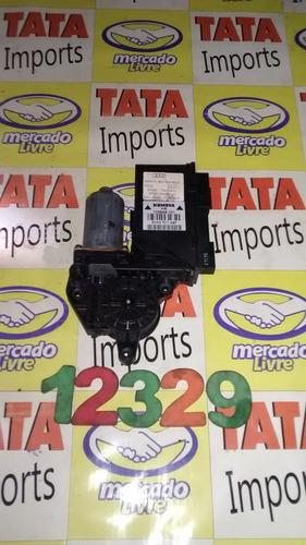 motor vidro traseiro direito audi a4 2002 (8e0959802a) 12329