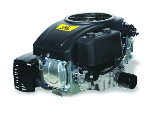 motor villa vxv-460 vertical para tractor cortacésped 16.5hp