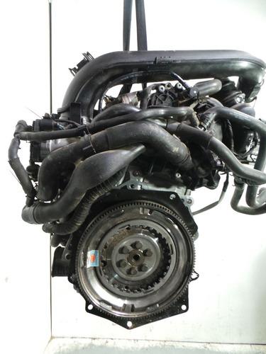 motor vw golf 1.4 tsi 2015 (1241499)