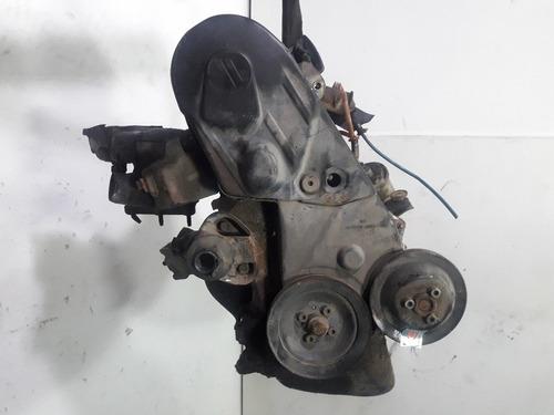 motor vw senda (01900372)