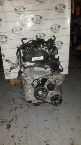 motor vw suran 1.6 msi (01772371)