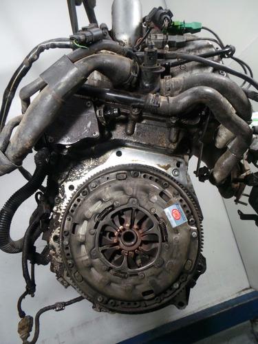 motor vw vento 2.5 (01852049)