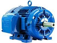 motor weg trifasico 10 hp 1760rpm cerrado