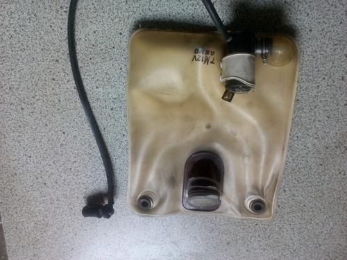motor wiper toyota