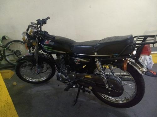 motor x1000
