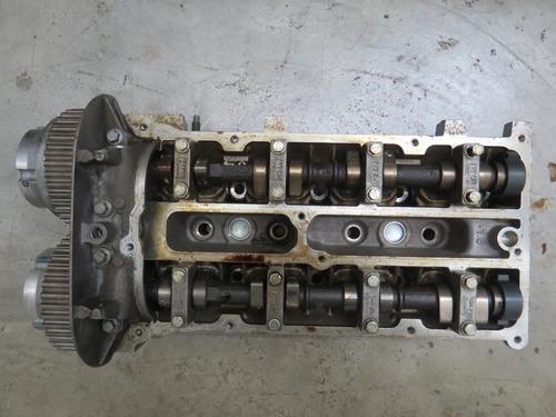motor y repuestos de ford ecosport ,ford fiesta 1.6