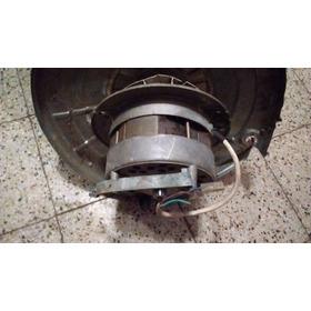 Motor Y Tambor De Secarropas Kohinoor Usado - Exc. Estado