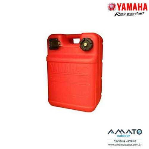 motor yamaha 15 hp 2t 15fmhs oferta efectivo