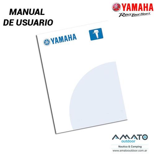 motor yamaha 15 hp 2t 15fmhs pata corta 3 años de garantia