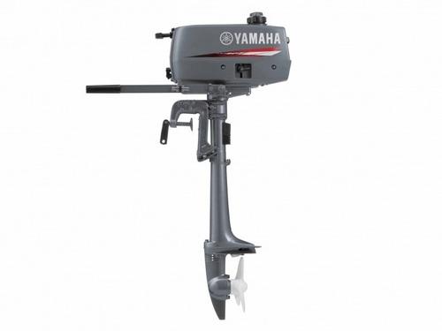motor yamaha 2 hp entrega inmediata consulta oferta contado