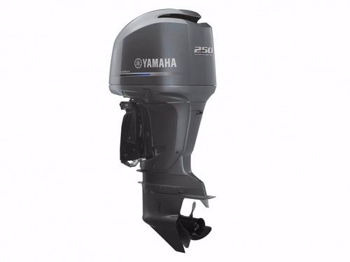 motor yamaha 200 hp 4t efi v6. en stock- ver oferta contado