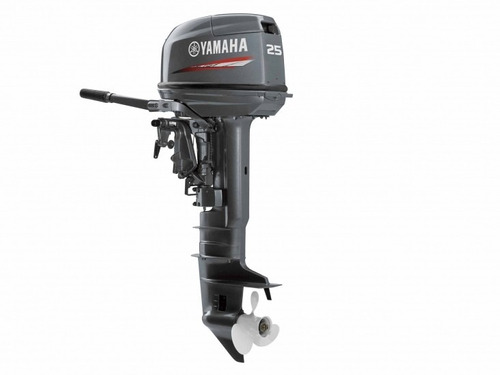 motor yamaha 25 hp 2t (bmhs) ver contado 47499220 normotos!!