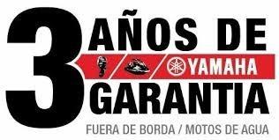 motor yamaha 2.5 hp 4t (amhs) ver oferta 47499220 normotos!!