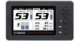 motor yamaha 250 hp 4t vmax entrega ya ver oferta contado