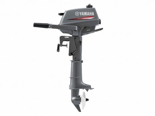 motor yamaha 3 hp- entrega inmediata- oferta de contado