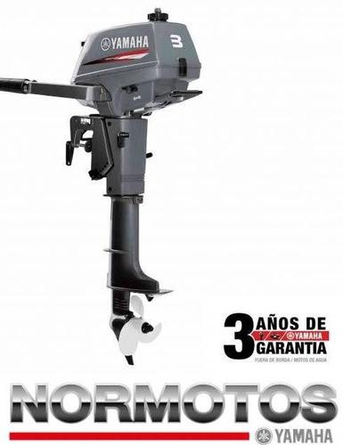 motor yamaha 3 hp2t (amhs) ver contado normotos 47499220