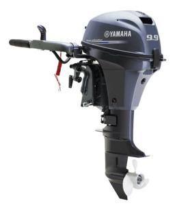 motor yamaha 4 tiempos f9.9jmhs dolar met