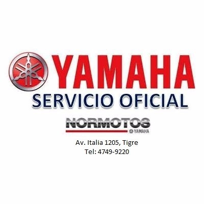 motor yamaha 40hp 2t arranque electrico y power 47499220