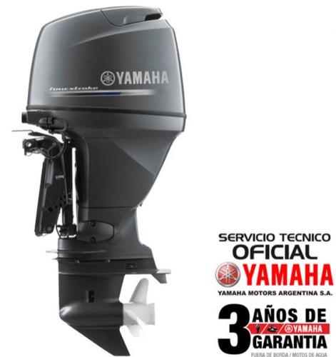 motor yamaha 50 hp 4 tiempos